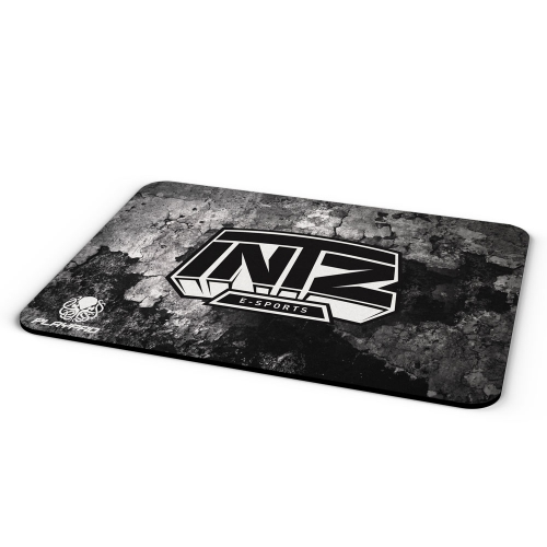 MOUSE PAD GAMER PLAYPAD HGP - INTZ